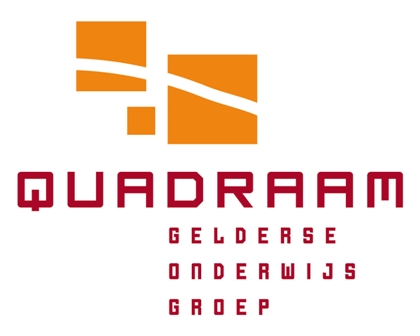 Logo Quadraam_460x jpg