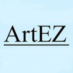 ArtEZ-Logo-Zwart-Wit