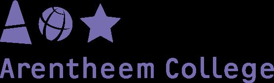 Arentheem_logo